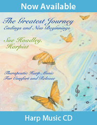 The Greatest Journey - New CD
