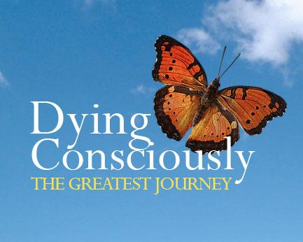 dyingconsciously